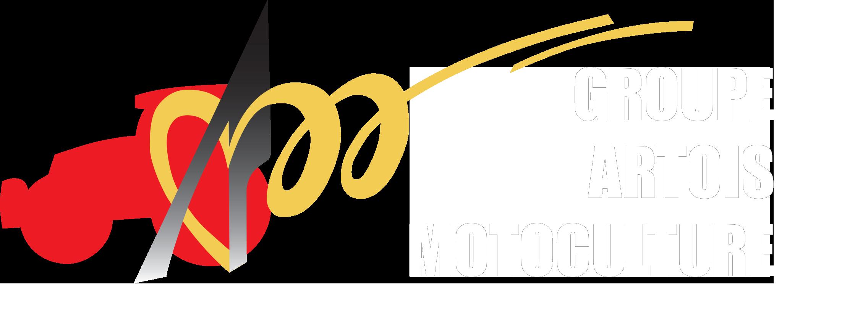 Groupe Artois Motoculture